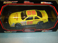 1992 BOBBY HAMILTON  #68 COUNTRY TIME LEMONADE OLDS 1/24 Racing Champions NEW