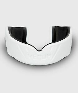 Professional Gel Mouthguard VENUM CHALLENGER - YEARS 11+ Very Comfortable