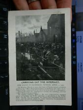 More details for pathhead parish church, harriet street, kirkcaldy. ky1 2ag   wee free v uf  1905