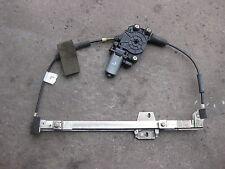 Fiat Seicento 1.1 (98-00) : elektrischer Fensterheber vorne links 3-Türer