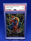 1992 SkyBox Marvel Masterpieces Trading Cards 23