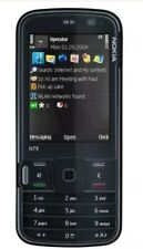 Nokia N79 Dummy Mobile Cell Phone Display Toy Fake Replica
