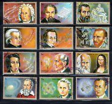 Galileo = Edison = Mozart = Bach = Chopin = Liszt = Van Gogh = Michelangelo q28