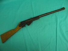 Vintage Daisy Model 105B Air BB Rifle