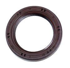For Engine Camshaft Seal 221443B001 For Hyundai Kia Chrysler Mitsubishi Dodge