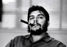 Ernesto CHE GUEVARA POSTER A3