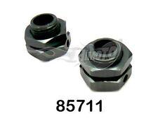85711 TRASCINATORI RUOTE + DADI ESAGONO DA 17 mm X 1:8 WHEEL HEX NUT HIMOTO