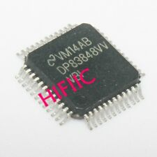 1PCS DP83848IVV QFP48 IC