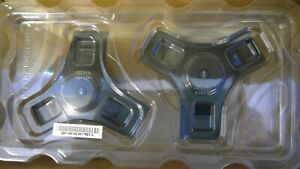 Cisco CP-7937-MIC-KIT Microphone Kit *Brand New Open Box*