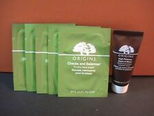 Origins - High-Potency Night-A-Mins Mineral-enriched renewal cream 15 ml & More