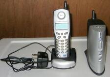 Vonage VTech IP 8100-1 Broadband Telephone System