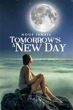 Tomorrow's a New Day by Nouf Ismail (2014, Paperback)