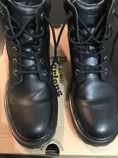 DOC MARTENS Cartor Boot Size 12
