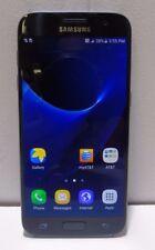Samsung Galaxy S7 SM-G930A (AT&T) 32GB (105657-1 AOO) U31