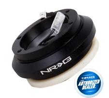 NRG Short steering wheel hub - SRK-110H EG6 Civic, Integra, Del Sol, Prelude, 90