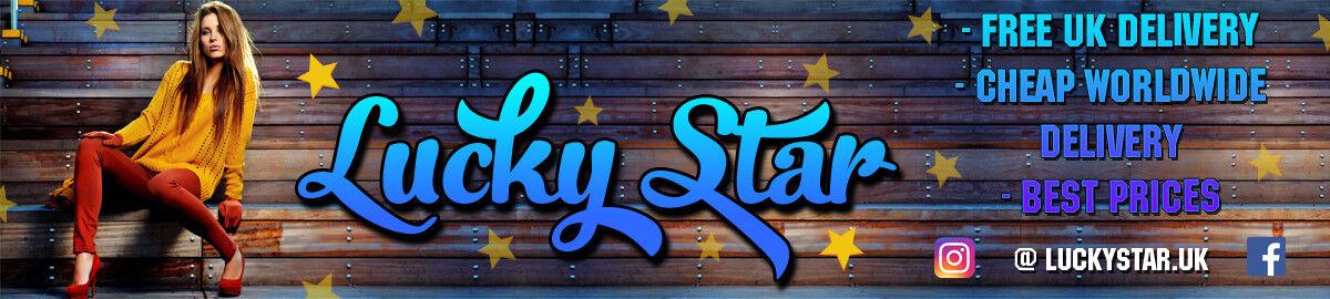 LuckyStar.UK