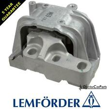 Right Engine Mounting FOR VW GOLF V 1.9 03->09 Diesel 521 1K1 1K5 5M1 Zf