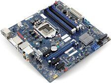 Intel - DH77EB - Socket LGA1155 Motherboard With I/O Shield