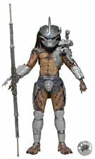 "NECA PREDATOR 7"" Series 12 Enforcer Collection Action Figure Model Toy Gifts"