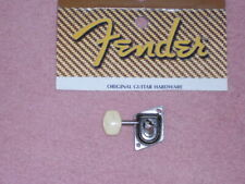 1 Stk. originale Mechanik Links für Fender Mustang 1965