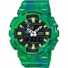 Orologi da polso Casio Casio G-Shock di termometro
