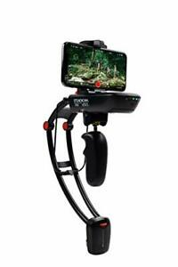 Steadicam Volt Electronic Handheld Gimbal Stabilizer for All IPhone XS XS Max...