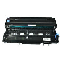 DR400 Drum For Brother Intellifax 4750e 4750p 5750 DCP-1200 1400 HL-1030 1230