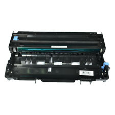 1PK DR400 Drum For Brother HL-1240 1250 1270n 1435 1440 DCP-1200 Intellifax 4100