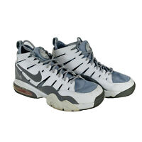 Nike Air Trainer Max 2 '94 Shoes Mens Size 8 Athletic Basketball 312543-102