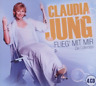 Jung Claudia-Flieg Mit Mir (US IMPORT) CD NEW
