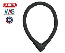 ABUS Kabelschloss GRANIT Steel-O-Flex™ 1000 100cm NEU!