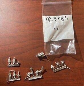 New - Battletech 20-5183 Locust LCT-1V/1E/1Vb Royal - Succession Wars Light Mech