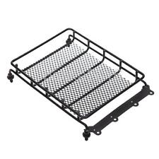 Economy Heavy Duty Roof Cargo Carrier Basket for Cars Suvs and Vans