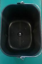Cinghia di ricambio per macchina del pane CLATRONIC mod BBA2866 520mm x 8,00mm