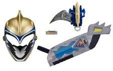 Figuras de acción de TV, cine y videojuegos accesorios del año 2016