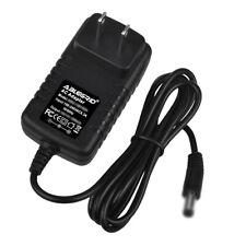 ABLEGRID AC Adapter Charger for Blackmagic Design HDLink Pro DVI Hardware Power