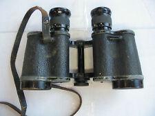RARE Carl Zeiss Jena binocular DF 6 X 30 #1003507