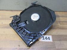 Centrale Bass Destra + BMW 1er f20 f21 2er f22 3er f30 f31 4er f32 & LCI + 9210147