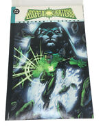 Green Lantern: Brother's Keeper TPB/Graphic Novel Judd Winick DC 2003