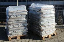 Schuch Feuchtraum Wannenleuchte Deckenleuchte Leuchte 2x T26/18W Nr. 144/46