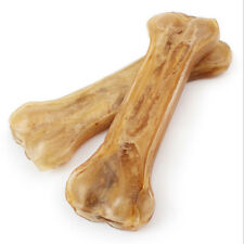 Pet Dog Puppy Food Different Taste Molar Bones Tooth Cleaning Treat Pet Supplies