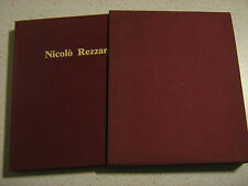 Nicolò Rezzara - Credito Bergamasco 1982