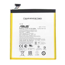 Asus Zenpad 10 Akku OEM 4700 mAh - Li-Polymer - 3.8V Ersatzteil Batterie