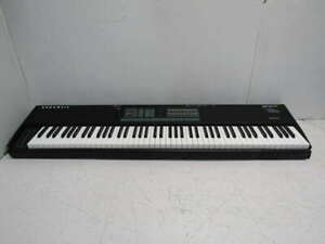 Kurzweil SP88X 88 Key Weighted Action Stage Piano and Controller Keyboard