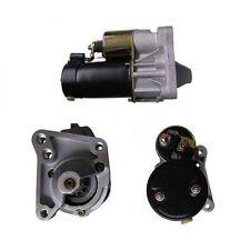 Si adatta a RENAULT CLIO II 1.9 D PS Motore di Avviamento 1998-On - 16071UK