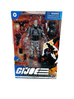 G.I. Joe Classified Series Firefly Action Figure Target Exclusive Island New Toy