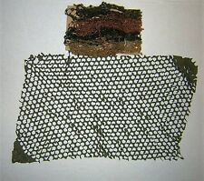 DRAGON 1 / 6A SCALA MODERNA U.S. ARMY SNIPER netting & Stringa-Verde