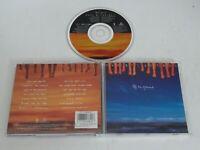 Paul Mccartney / Off The Ground ( Mpl / Parlophone 0777 7 80362 2 7) CD Album