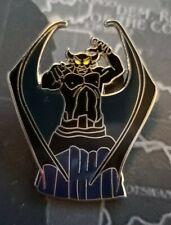 Disney Chernobog Fantasia demon Pin
