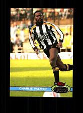 12 TOPPS Stadium Club cards 1992-93 Inghilterra + a 157916